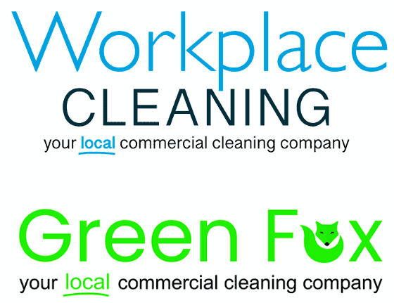 Green Fox Cleaning