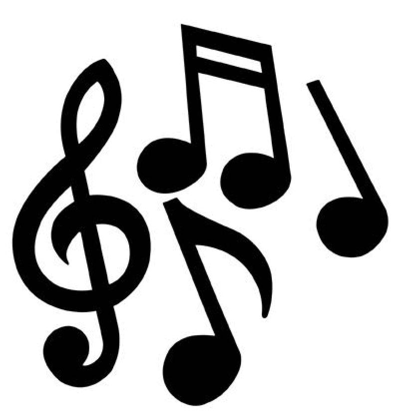 Ways to make music fun