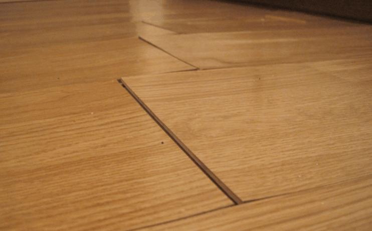 How To Clean Laminate Floors That Are, Best Way To Clean Waterproof Laminate Flooring