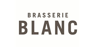 Green Fox is trusted by Brasserie Blanc