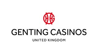 Green Fox is trusted by Genting Casinos